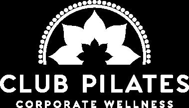 CP-Wellness-Logo